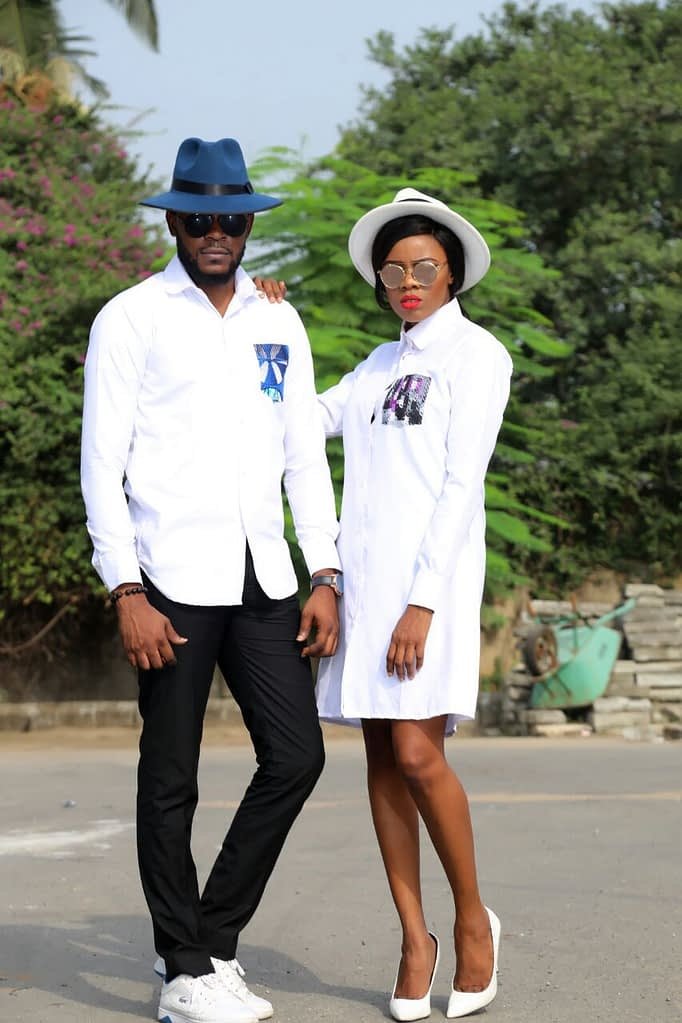 Style Goes to Church