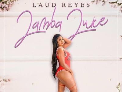 Laud Reyes - Jamba Juice