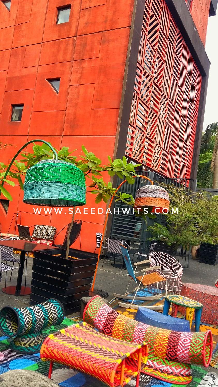 Alara Lagos