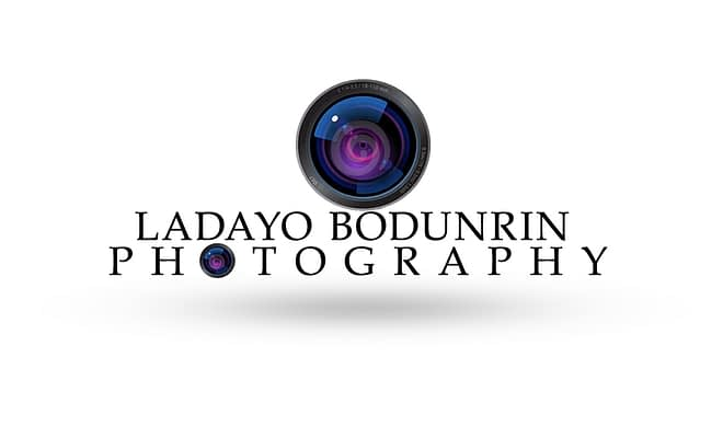 Ladayo Bodunrin Photography