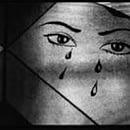 TEARS OF THE WEIRD by Sa'eedah Imam